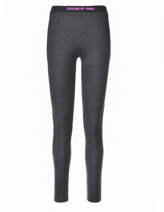 Leggins SPORT IS YOUR GANG Function Sport Black