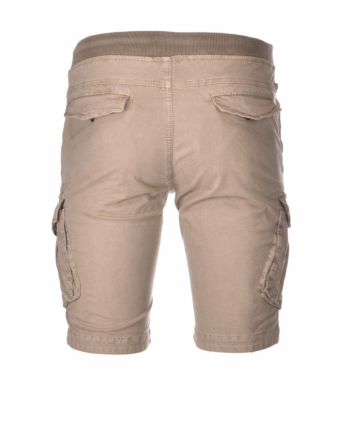 Brooklyn Shorts Sand