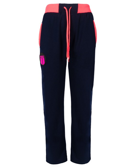 Sweatpants NEON STREETS COLLECTION Pink